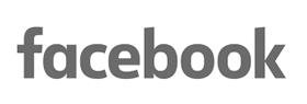 Facebook_grey